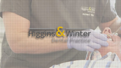 Higgins and Winter – Promotional Video