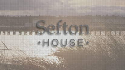 Sefton House – Promotional Video
