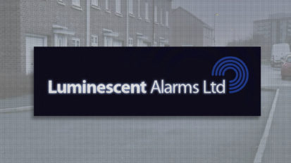 Luminescent Alarms – Promotional Video