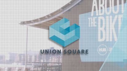 Union Square – Promotional Video