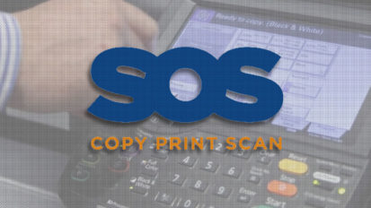 SOS Group – 3D Animation