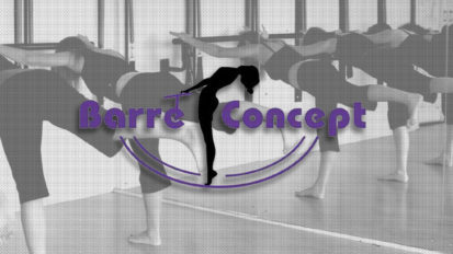 BarreConcept – Promotional Video
