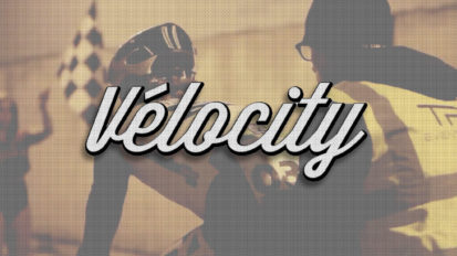 Velocity – Promotional Video