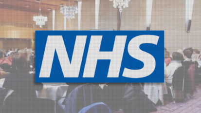 NHS Carers Conference – Event Capture