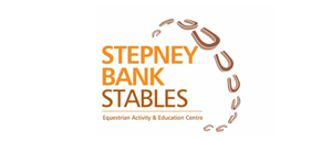 stepney bank stables logo