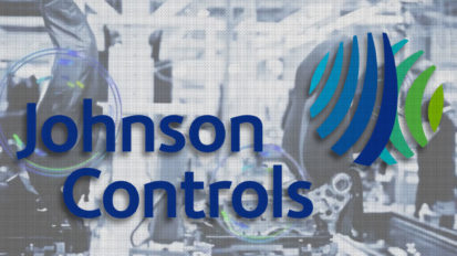 Johnson Controls – Promotional Video