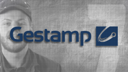Gestamp Tallent – Corporate Video