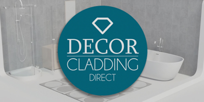 Decor Manufacturing Sector