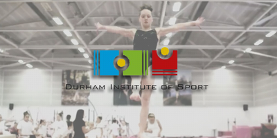 durham sports education sector