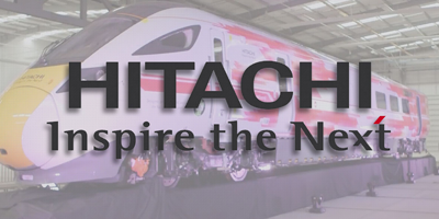 hitachi Manufacturing Sector