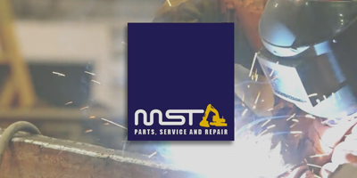 MST Manufacturing Sector