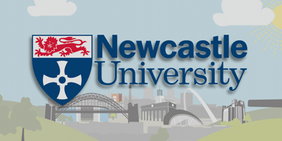 newcastle uni education sector