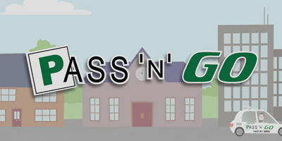 pass n go character animation