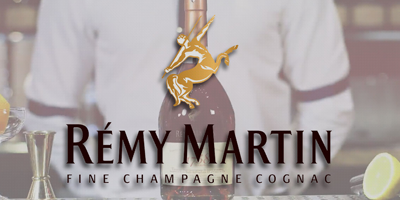 remy consumer brands