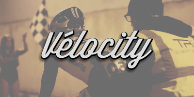 Velocity Sports Sector