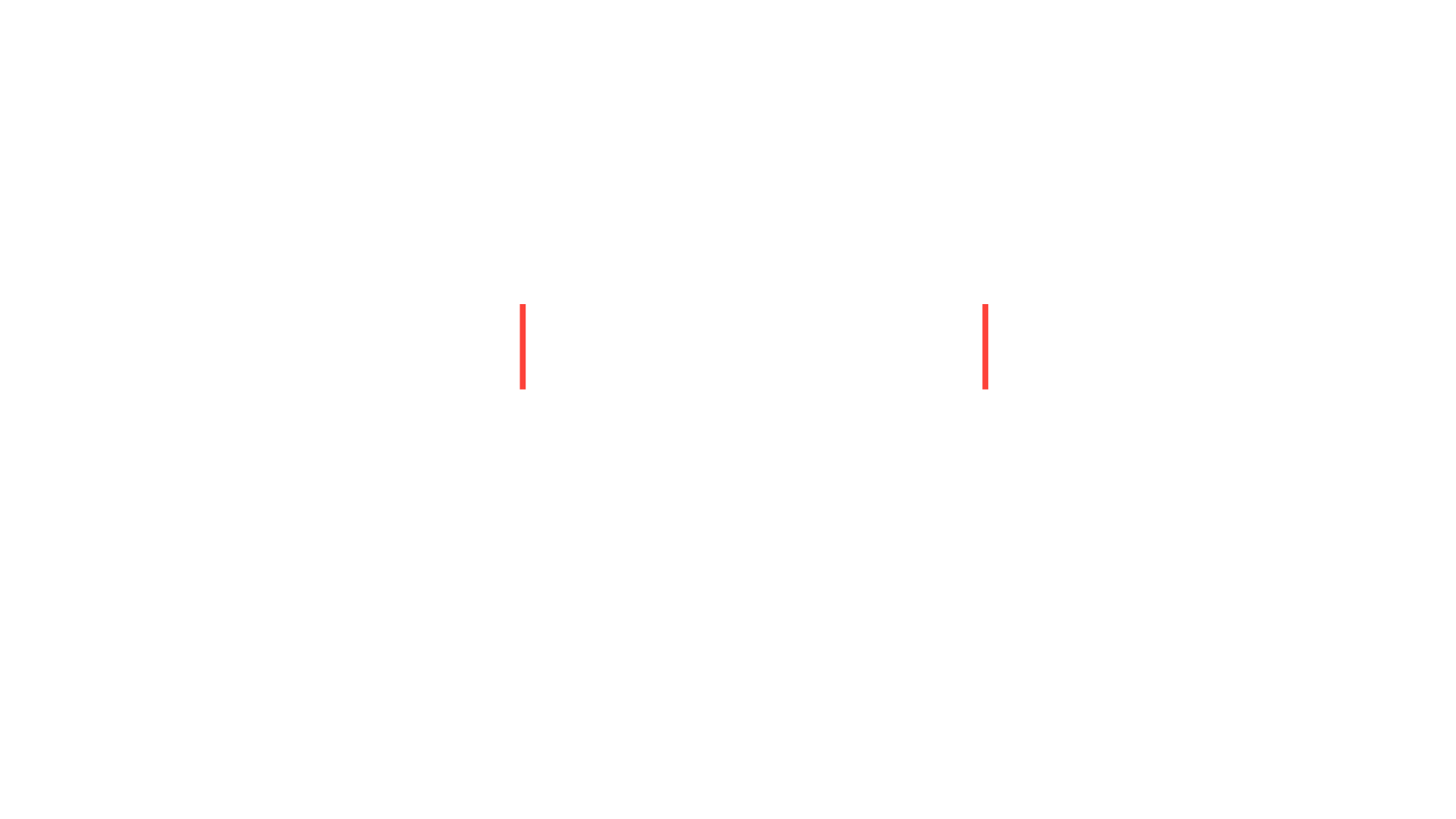 Create, Engage, Share | Crafting Great Stories