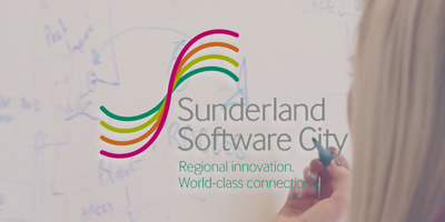 sunderland software