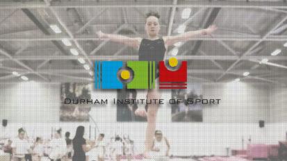Durham Institute of Sport – Promotional Video