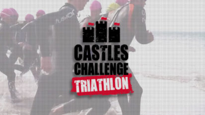 Castles Challenge – Promotional Video