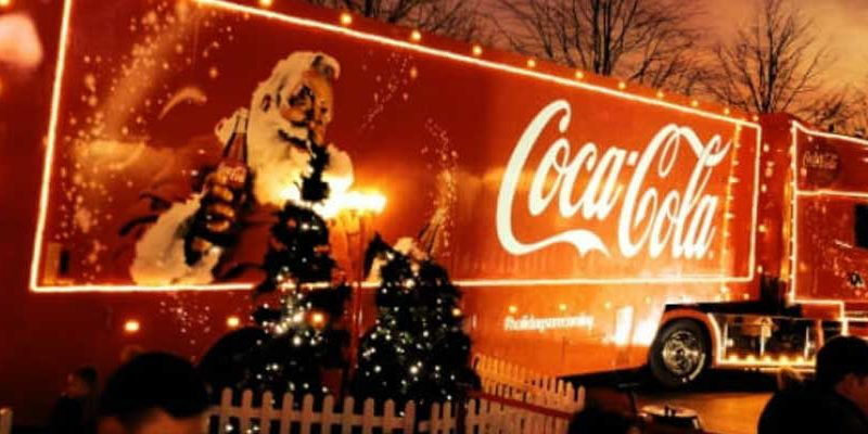 What Makes the Perfect Christmas Campaign?
