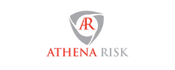 Athena Risk