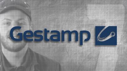 Gestamp Tallent – Corporate Video