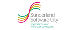 Sunderland Software City
