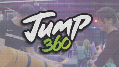 Jump 360 – Promotional Video