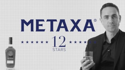 Metaxa – Promotional Video