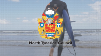 North Tyneside Council – Promotional Video