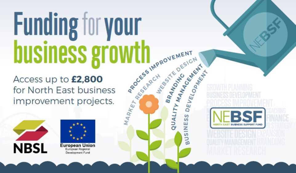 There Are Less Than Two Months Left for NBSL Funding Applications