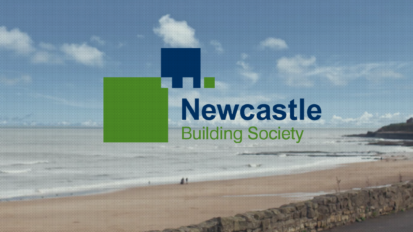 Newcastle Building Society – Corporate Video