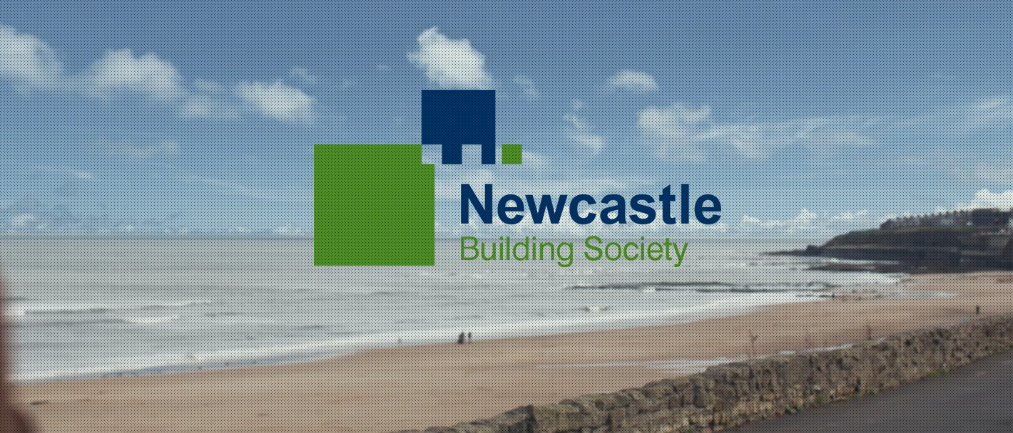Newcastle Building Society Branches